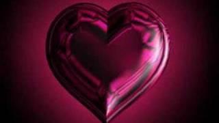 O amor chegou pra mim