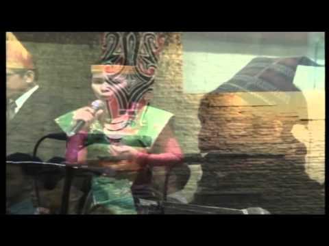 Ai Ho Do Tuhan Pargogo Di Au Kbu Gki Gejayan Etnis Batak video