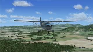Microsoft Flight Simulator X 10 05 2017 15 22 31