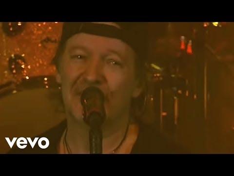 Vasco Rossi - Stupendo (Live Europe Indoor)