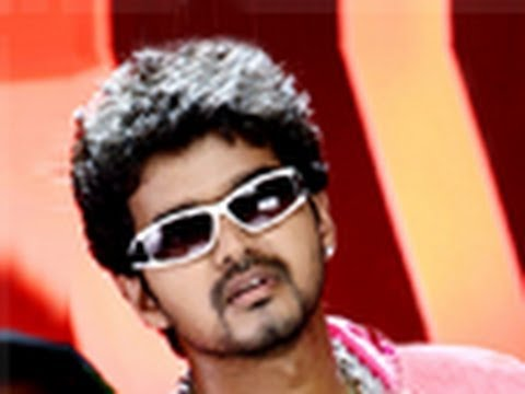 Vijay Murugadoss Film titled as Thuppaki