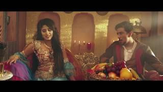Jadukor | Pritom Hasan | Official Promo | 2017 | Releasing Soon