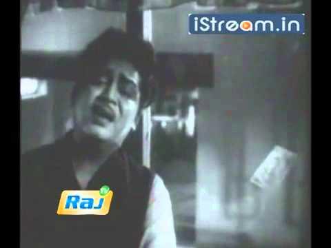 Engirundhaalum Vaazhga-nenjil Oru Aalayam. video