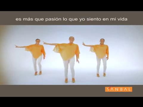Himno Yanbal Nueva Versión
