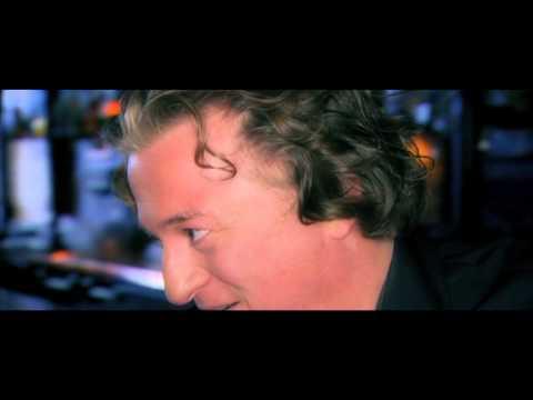 Officiele Videoclip Twan & Rox - Puur Op Het Gevoel