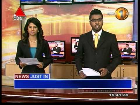 News Just in Election 2015 Jaffna Preferential Votes 18th August Part 05