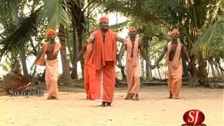 Ayya Vaikundar Songs -Athalavilai By சி.ராஜேஷ்