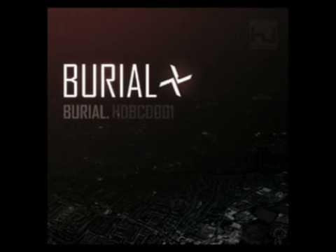 Lyrics for buried a lie