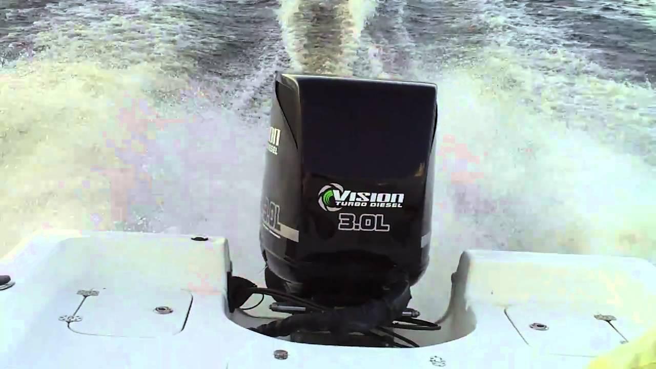 Engine Outboard Yamaha For Sale