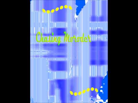 Delay Tactics - Chasing Moroder