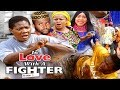 IN LOVE WITH A FIGHTER 3   2018 LATEST NIGERIAN NOLLYWOOD MOVIES || TRENDING NOLLYWOOD MOVIES