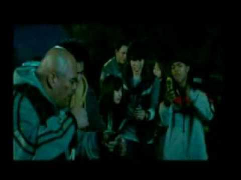 The Fast and Furious Tokyo Drift Music Video wlyrics