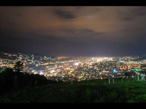Crvena Jabuka - Dusa Sarajeva