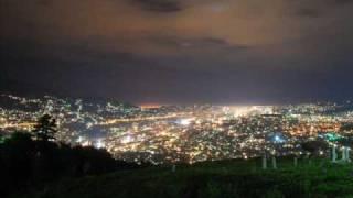 Watch Crvena Jabuka Dusa Sarajeva video