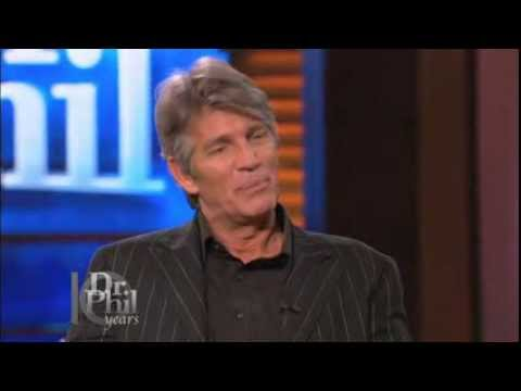Must-See Video: A Star Comes Clean: Can Eric Roberts Make a Comeback?