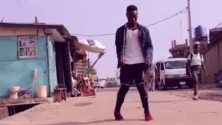 Am available dance video.