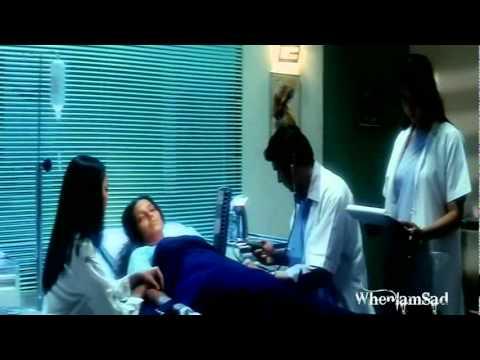 Aye Khuda Tune Mohabbat *HD* Madhoshi 2004 Starring John Abraham...