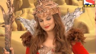 Baal Veer - Episode 196 - 26th June 2013