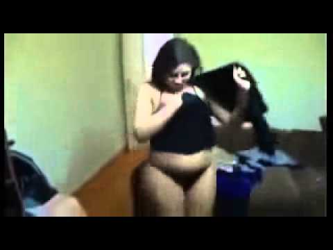 Arab Show In Bikini Arab Girls Amazing Belly Dance Hot Ass video
