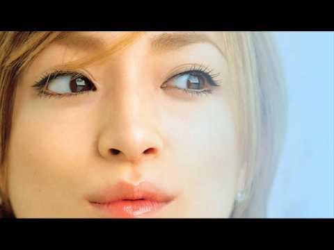 Ayumi Hamasaki - Everlasting Dream