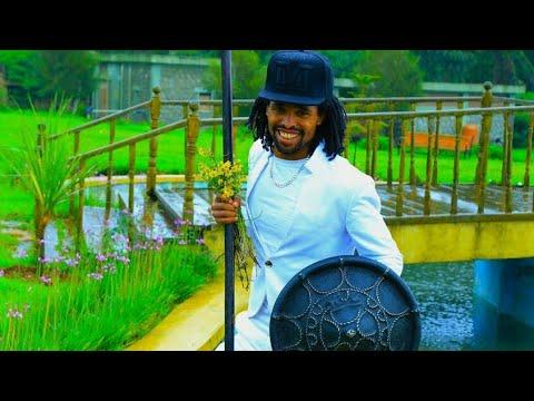 "Urgeessaa Isheetuu(Urjii) "" Dbbii nyaatti malee""_new oromo/oromia music_2019. thumbnail"