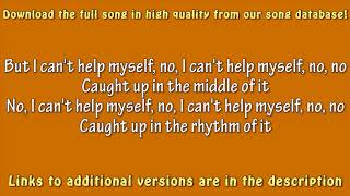 Download Lagu Justin Timberlake - Say Something (Acoustic Karaoke) ft. Chris Stapleton Gratis STAFABAND