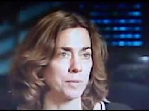 LiFETiME_ (3.15) AMANDA KNOX: The Murder Of Meredith Kercher In Perugia, Italy
