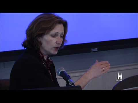 Deborah Jenson, Trauma in Theory and Culture in Haiti