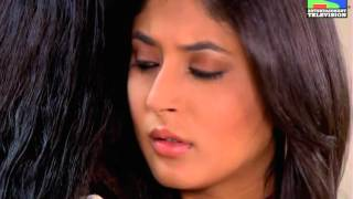 Kuch Toh Log Kahenge - Episode 228 - 3rd September 2012