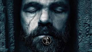 Mahmut Orhan - Game Of Thrones (Original Mix)
