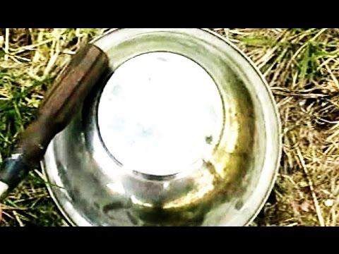 Gra Na Perkusji - Szybka Nauka Gry Na Bębnach - Perkusja Podstawy - Wybijanie Rytmów - Poradnik PL