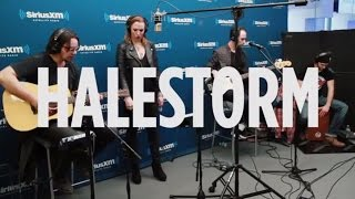 "Download Lagu Halestorm ""Girl Crush"" Little Big Town Cover Live @ SiriusXM // Octane Gratis STAFABAND"