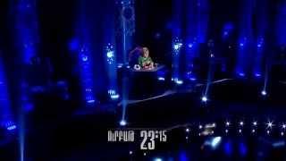 Vecerord Zgayaran - Movses Yeremyan