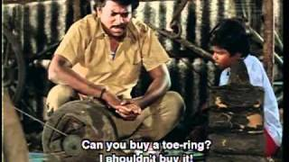 Kathal Paathai - Pudhia Paadhai - 17/18 - Tamil Movie with English Subtitles