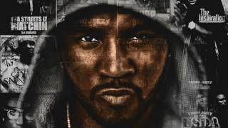 Young Jeezy - Bandana ft. 211 (The Real Is Back 2)