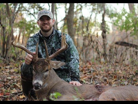 Pin ohio small game hunting regulations on pinterest for Ohio fishing season