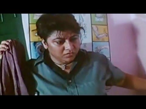 Shri Krishna   Durgi   Kannada Film Song