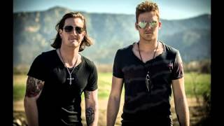 Download Lagu Florida Georgia Line 2014 - Dirt - Official  AUDIO Gratis STAFABAND