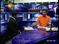 TV 1 News Line 30/05/2018