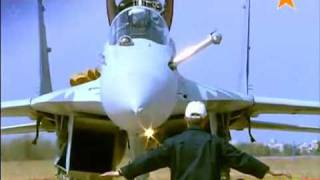 AMAZING RUSSIAN TECHNOLOGY THE SUPER MIG-35, 4.5 generations