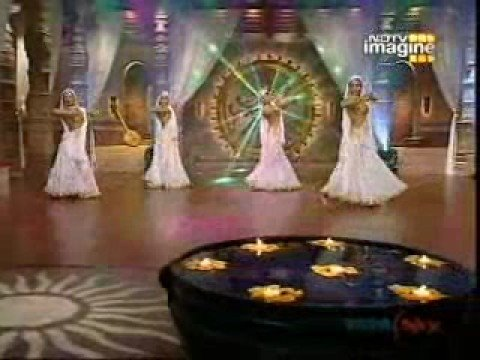 Barso, re, nachle, ve, with, saroj, khan, dance, , , youtube, mpeg1video, video, mp4, flv, 3gp, videos, funny videos