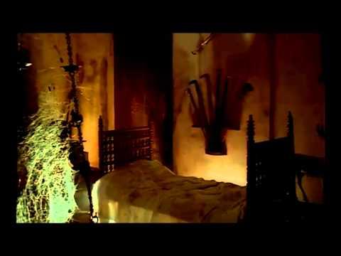 Geethanjali  Malayalam Movie Promo video