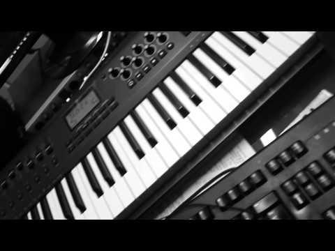 Fandorin - Останься