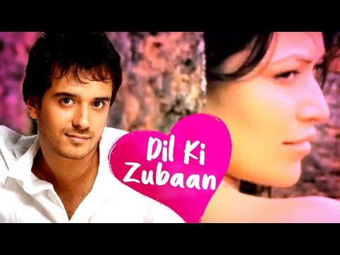 Dil Ki Zubaan Official Full Song By Raghav Sachar