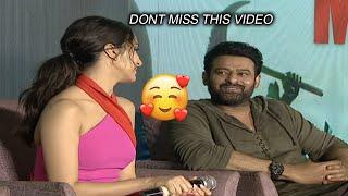 Saaho Prabhas cute looks || Donand#39;t Miss It This Video || Prabhas Cute Look Video 😍😍