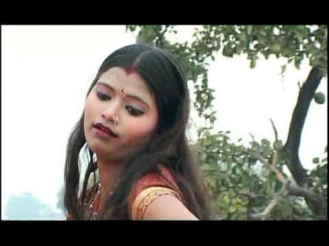 Jawani Dekhi Maado Mein [full Song] Mala Na Bhetaai- Bhojpuri Nach Program video