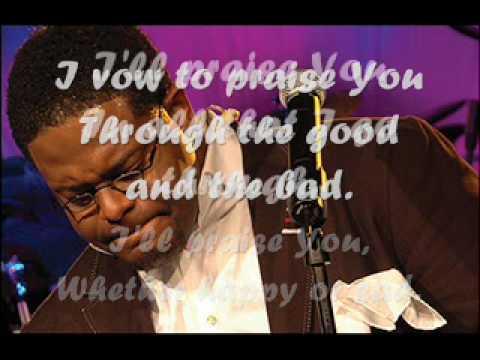 William Murphy-Praise is what i do (lyrics)