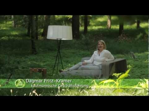 Baufritz Imagefilm