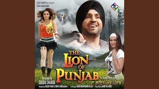 download lagu The Lion Of Punjab gratis