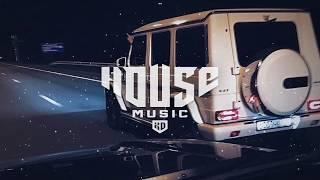 Download Lagu G-Eazy x Bebe Rexha - Me, Myself & I (Lonczinski Remix) Gratis STAFABAND